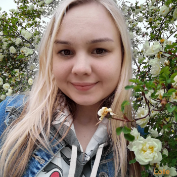 Elena,   Yoshkar-Ola , Website content writer