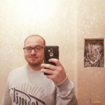 Alexey,   Bryansk