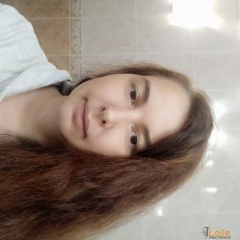 Таня,   Mariupol , FrontEnd Developer