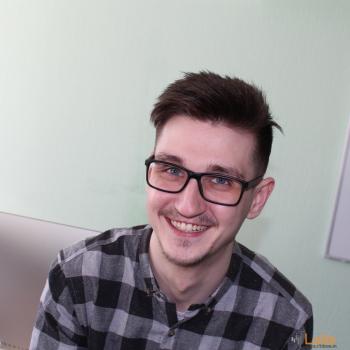 alex,   Kursk , FullStack developer