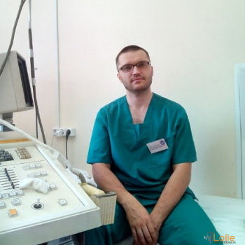 Иван,   Moscow , System administrator