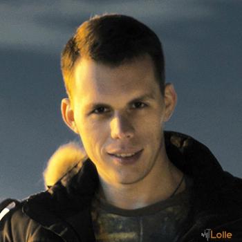 Артур,   Samara , 3D game artist