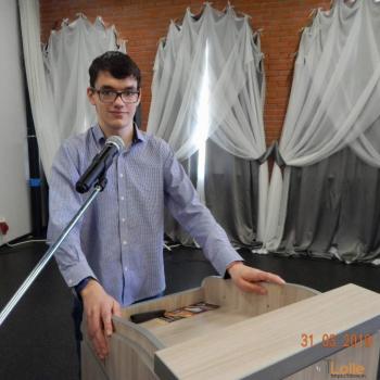 Сергей,   Krasnodar , FullStack developer