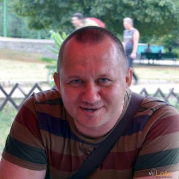 Олег,   Kharkiv