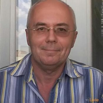 Олег,   Киев