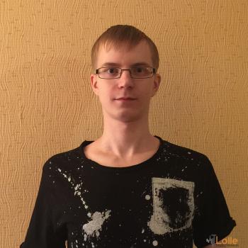 Андрей,   Екатеринбург