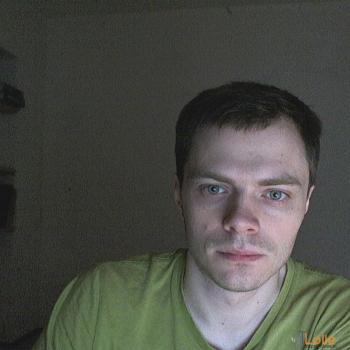 Павел,   Санкт-Петербург