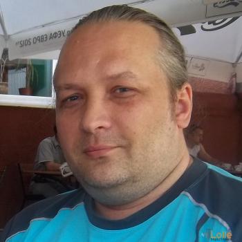 Владимир,   Славянск , Markuper HTML, CSS(LESS)