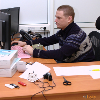 Анатолий,   Набережные Челны