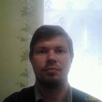 Vitaliy Nvv,   Khmelnytskyi