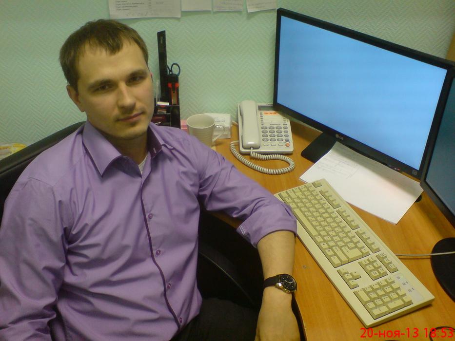 Сайт знакомств для программистов украина