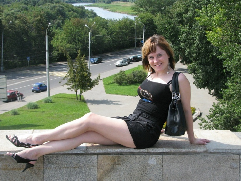 знакомства с девушками телефона в красноярске