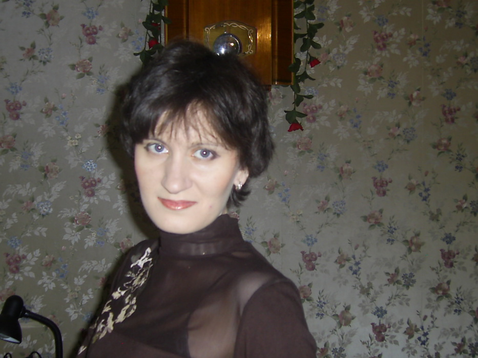 Ищу любовницу в москве авито